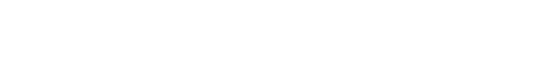 0928369026