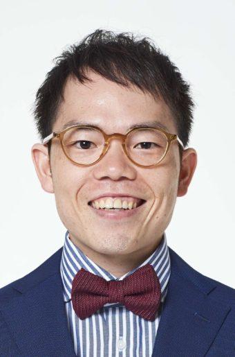斎藤真孝(シンゲン)