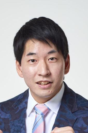 下村尚輝(ムラビト)